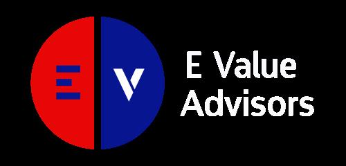 E-VALUE ADVISORS